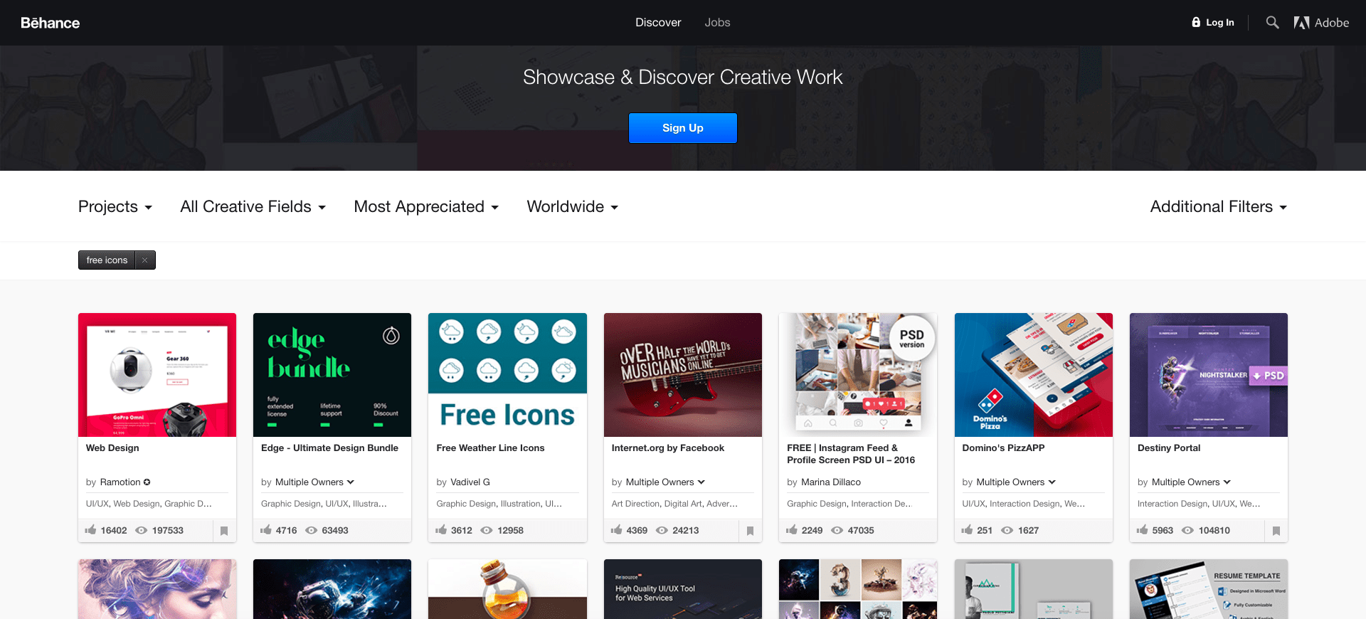 04-behance-search.png